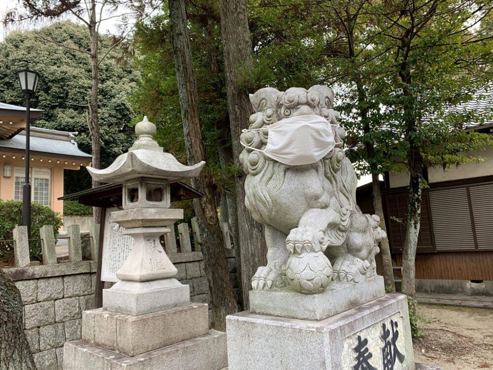 高牟神社01